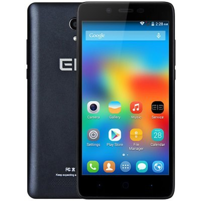 Elephone P6000 Pro Smartphone Full Specification