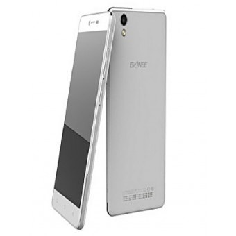 Gionee F103 Smartphone Full Specification