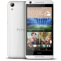 HTC Desire 626 (USA) Smartphone Full Specification