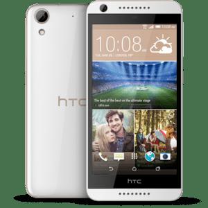 HTC Desire 626 (USA) Smartphone Full Specification