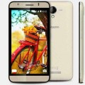 Karbonn Titanium Mach Five Smartphone Full Specification