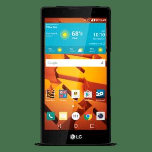 LG Volt 2 Smartphone Full Specification