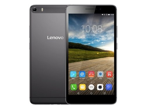 Lenovo Phab Plus SmartPhone Full Specification
