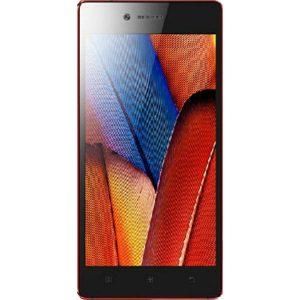 Lenovo vibe shot Smartphone Full Specification