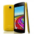 Maxwest Nitro 5.5 Smartphone Full Specification