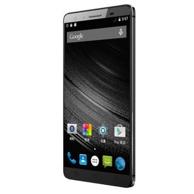 Mlais M7 Plus Smartphone Full Specification