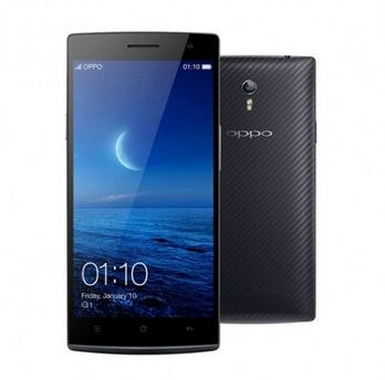OPPO Find 7 SmartPhone Full Specification