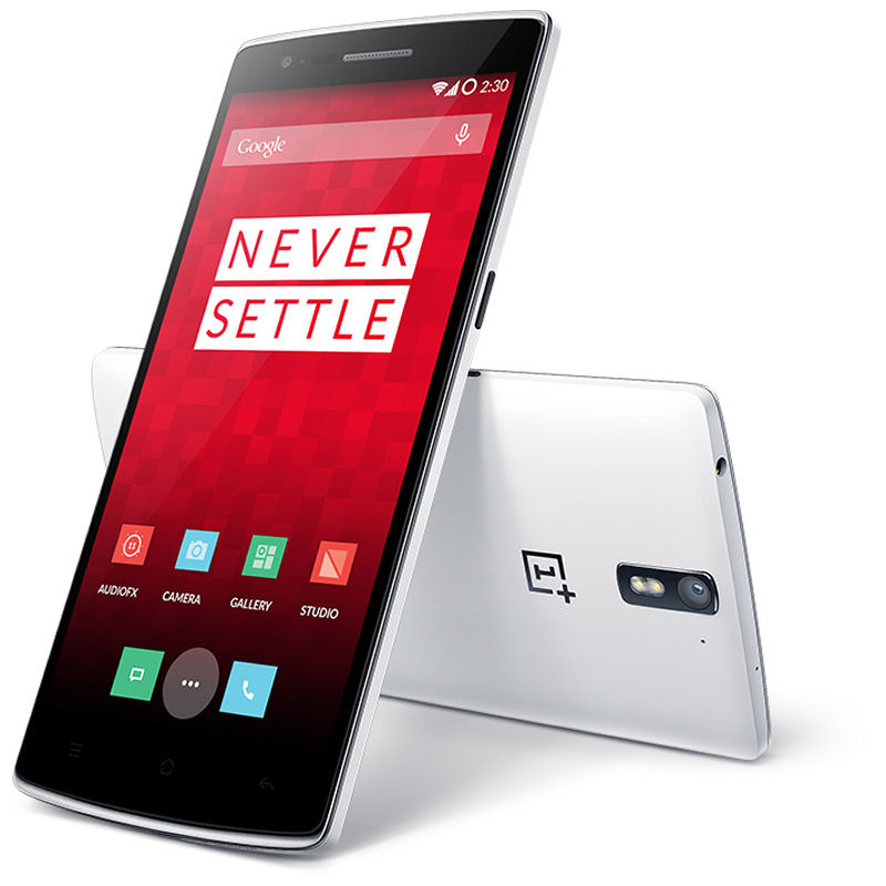 OnePlus One Smartphone Full Specification