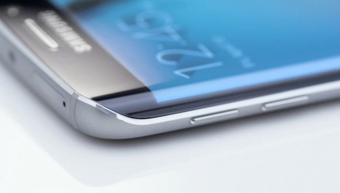 Samsung Galaxy S6 Plus Features