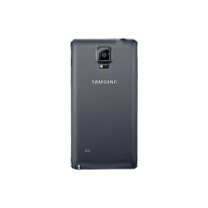 Why To Buy Samsung Galaxy Note 5