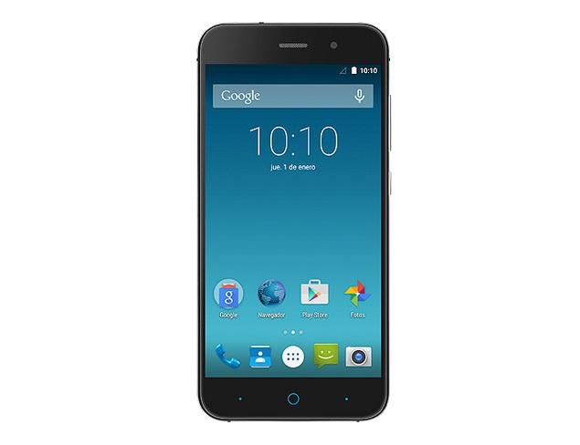 ZTE BLADE V6 SmartPhone Full Specification