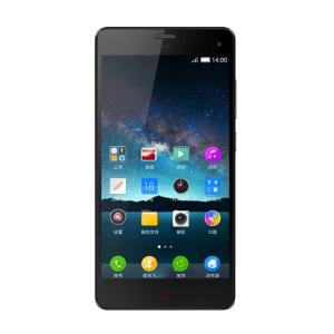 ZTE Nubia Z7 Mini SmartPhone Full Specification