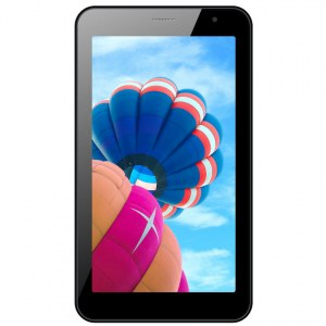 iBall Slide D7061 Calling Tablet Full Specification