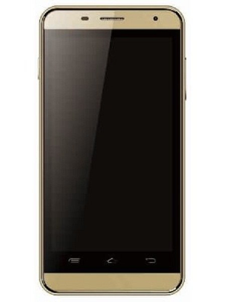 Karbonn Titanium S109 Smartphone Full Specification