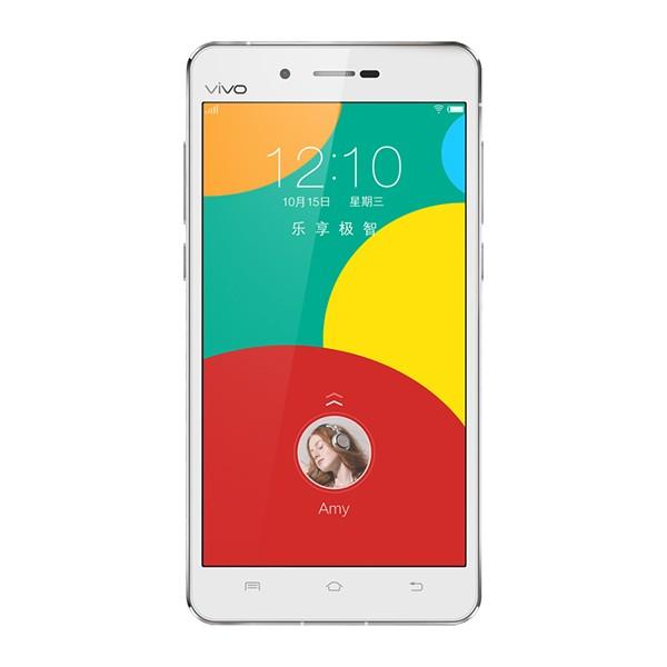 Vivo X5Max SmartPhone Full Specification