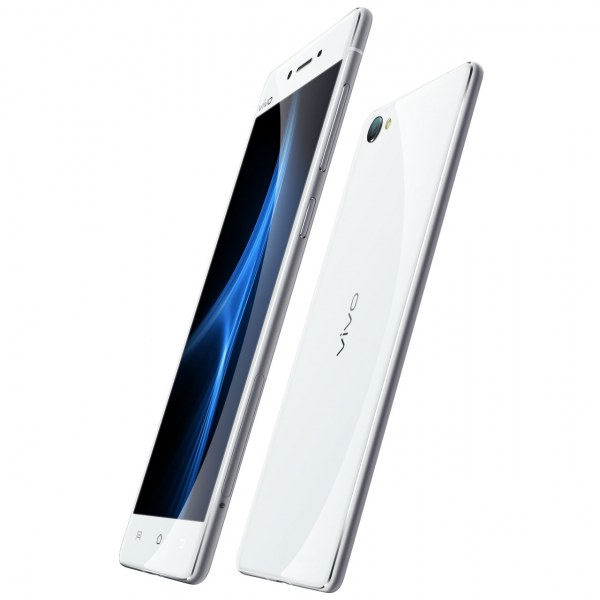 Vivo X5Pro SmartPhone Full Specification