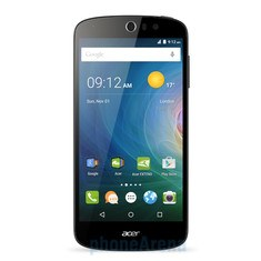 Acer Liquid Z530 Smartphone Full Specification