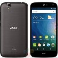 Acer Liquid Z630 Smartphone Full Specification