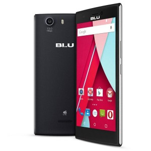 BLU Life One Smartphone Full Specification