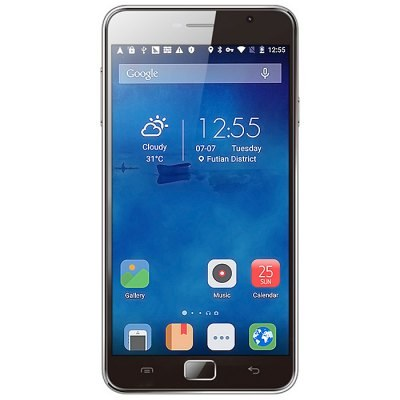 Blackview Alife P1 Pro Smartphone Full Specification