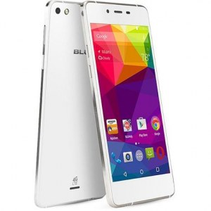 Blu Vivo Air LTE Smartphone Full Specification