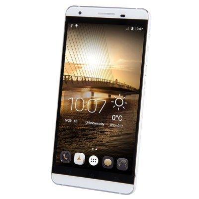 Cubot X15 Smartphone Full Specification