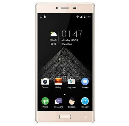 Elephone M2 Smartphone Full Specification