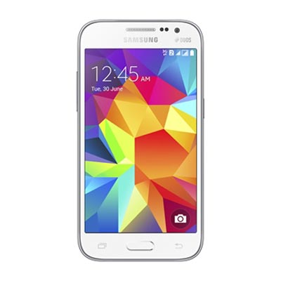 Samsung Galaxy Core Prime VE Smartphone Full Specification