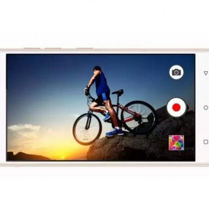 Gionee S5.1 Pro Smartphone Full Specification