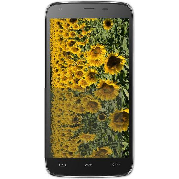 HOMTOM HT6 Smartphone Full Specification