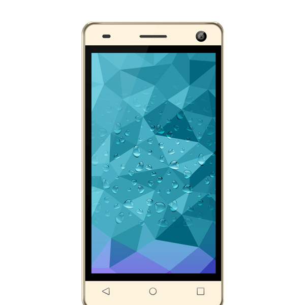 Hi-Tech Air A1i Smartphone Full Specification