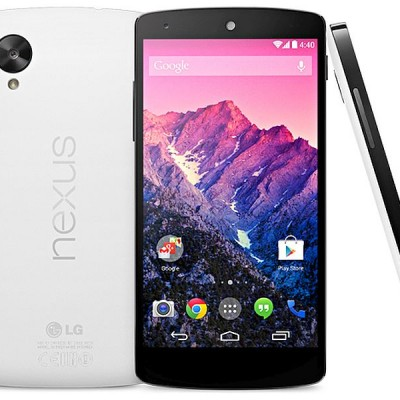 LG Nexus 5X Smartphone Full Specification