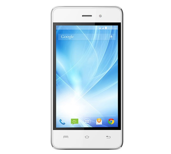 Lava Iris Fuel F1 Mini Smartphone Full Specification