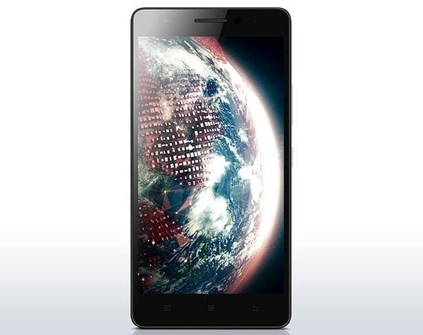 Lenovo A7000 Plus Smartphone Full Specification