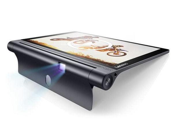 Lenovo Yoga Tab 3 Pro Tablet Full Specification