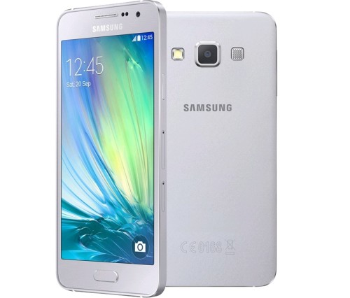 Samsung Galaxy J2 Smartphone Full Specification