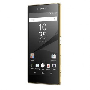 Sony Xperia Z5 Premium Smartphone Full Specification