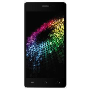 Spice Stellar 526n Octa Smartphone Full Specification