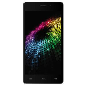Spice Stellar 526n Octa Smartphone Full Specification