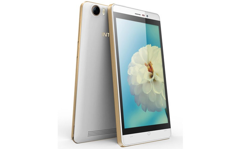 Swipe Ace Strike 4G tablet Specification