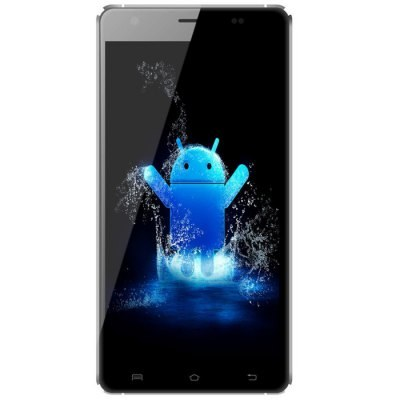 Vkworld Discovery S1 Smartphone Full Specification