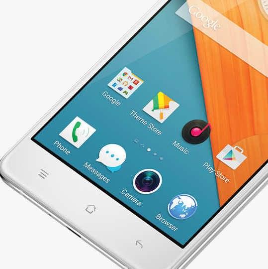 Oppo R7 lite Smartphone Full Specification