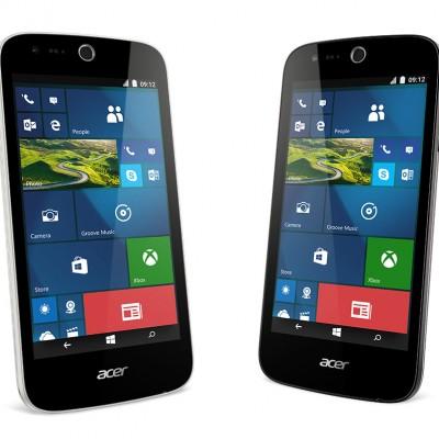 Acer Liquid Jade Primo Smartphone Full Specification