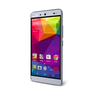 Blu Energy X Smartphone Full Specification