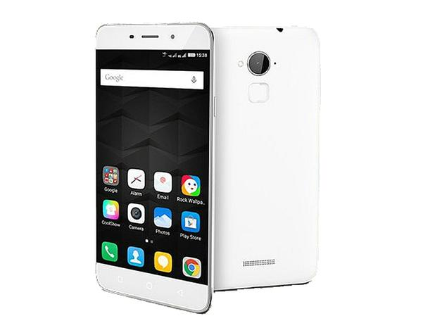 Coolpad Note 3 Smartphone Full Specification