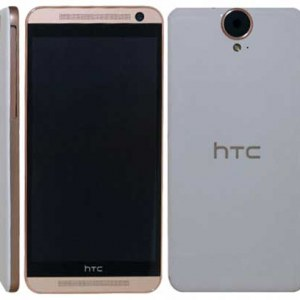 HTC One E9s Dual Sim Smartphone Full Specification