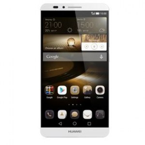 Huawei Mate 7S Smartphone Full Specification