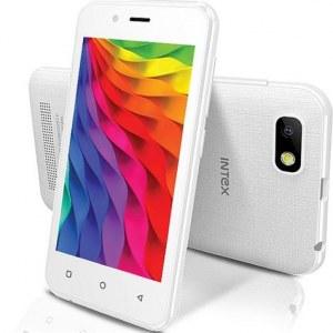 Intex Aqua Play Smartphone Full Specification