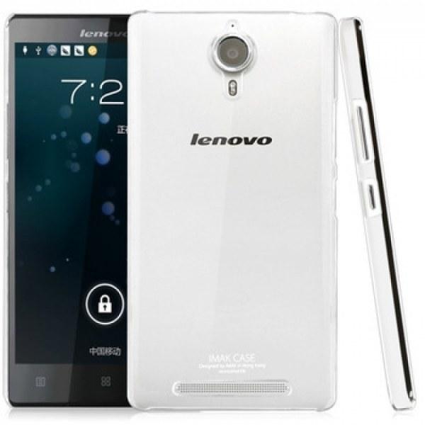 LENOVO K80M Smartphone Full Specification