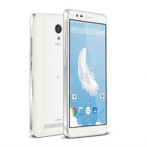 Lava Iris Fuel F1 Smartphone Full Specification